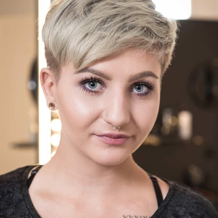 Daniela Bednarik