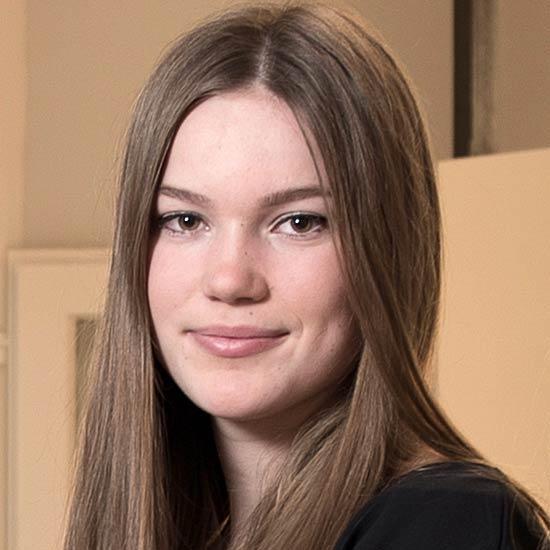 Theresa Speckner