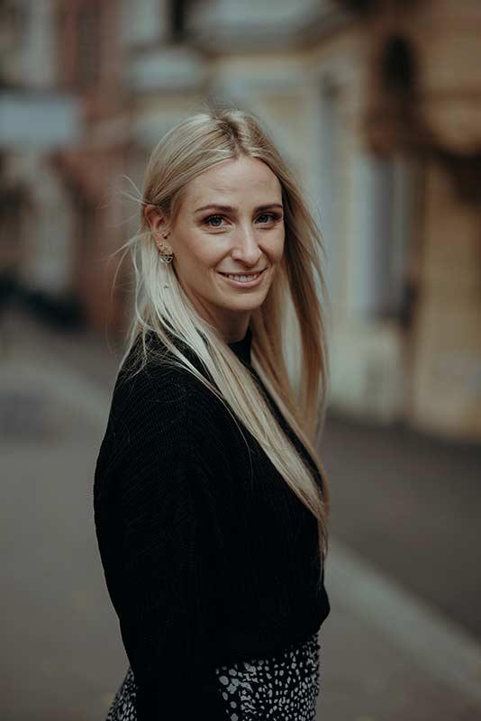 Katharina Pichlmann