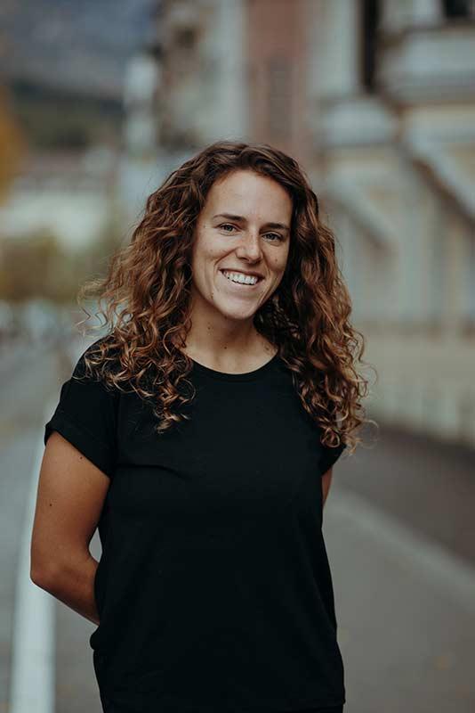 Sandra Gerner